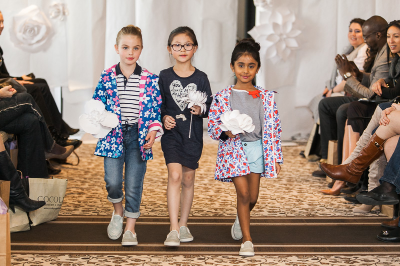 COCOLILY-fashion-event-events-kids-baby-show-moms-toronto (125).jpg