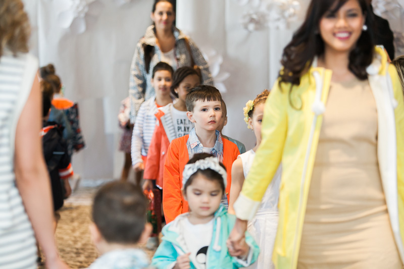 COCOLILY-fashion-event-events-kids-baby-show-moms-toronto (134).jpg