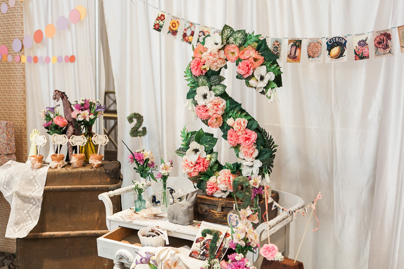 original-petite-soiree-toronto-baby-mommy-event-events (20).jpg
