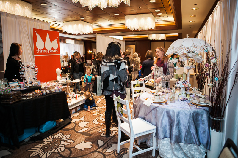 original-petite-soiree-toronto-baby-mommy-event-events (27).jpg