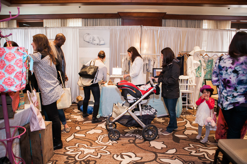 original-petite-soiree-toronto-baby-mommy-event-events (30).jpg