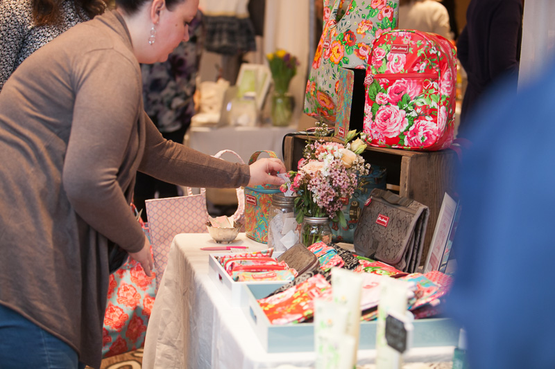 original-petite-soiree-toronto-baby-mommy-event-events (40).jpg