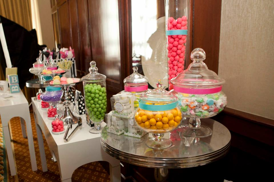 original-baby-soiree-toronto-mom-mommy-event-events (11).jpg