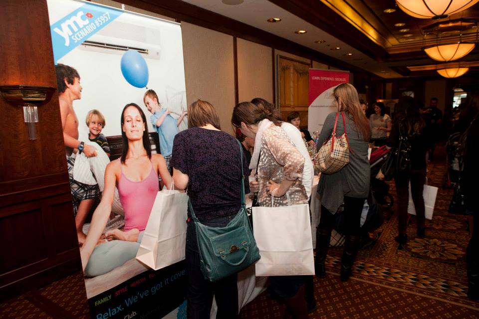 original-baby-soiree-toronto-mom-mommy-event-events (39).jpg