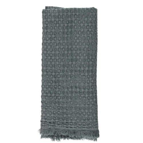 baci-waffle-weave-towels-home-shop-shopping.jpg