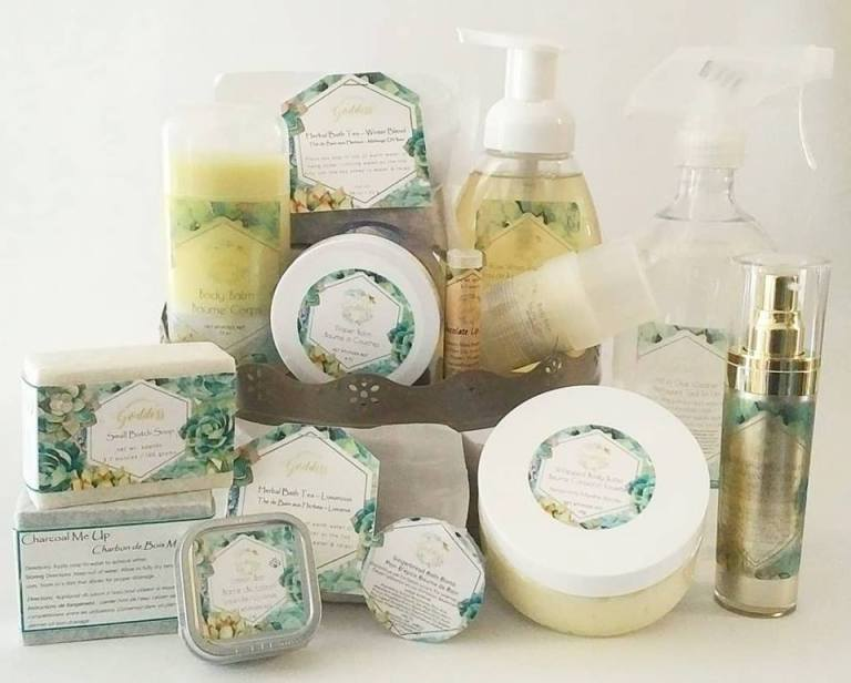 naturally-goddess-natural-soap-products.jpg