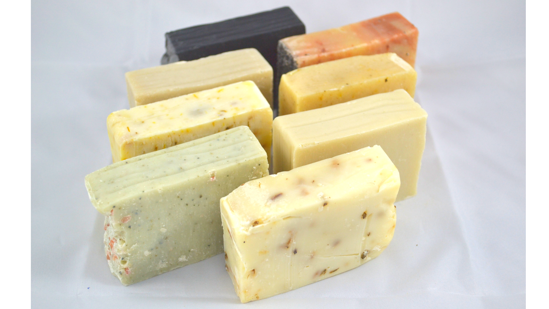 soap-natural-handmade