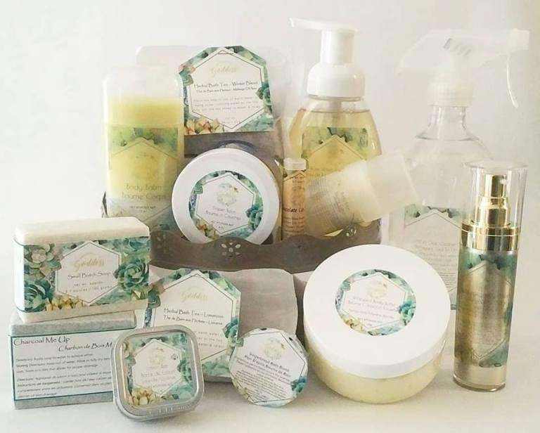 naturally-goddess-natural-soap-products.jpg