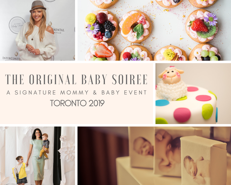 ORIGINAL-baby-soiree-mommy-event-events-toronto.png