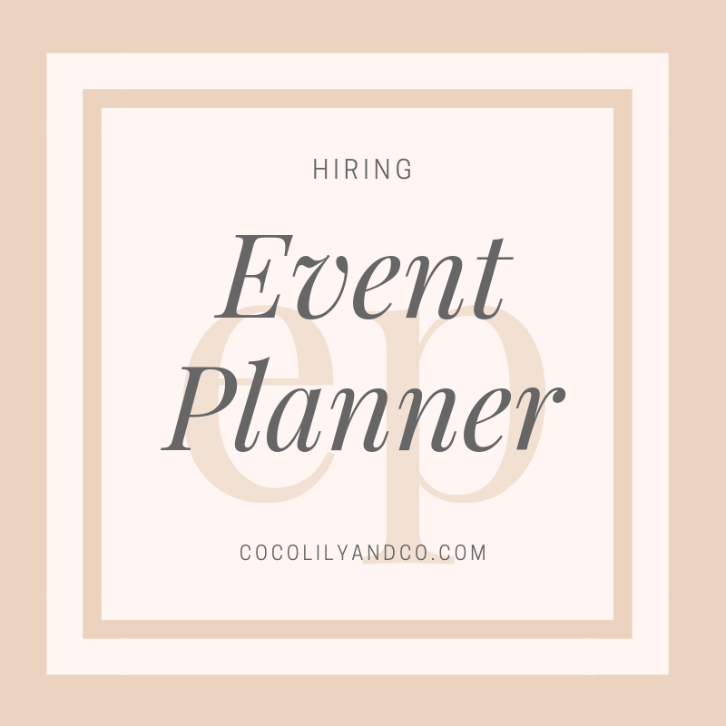 COCOLILY-event-planner-management-job-jobs-contract-temporary.png