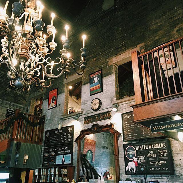 balzacs-cafe-toronto.jpg