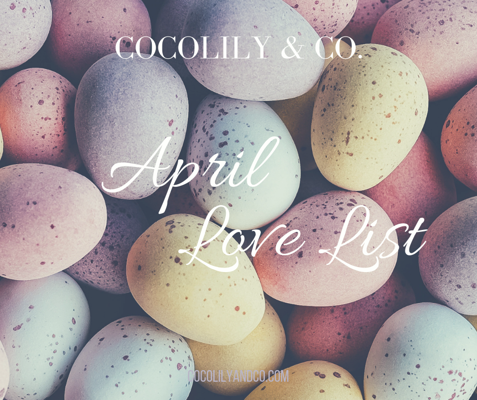 COCOLILY-april-love-list-things-to-do.png