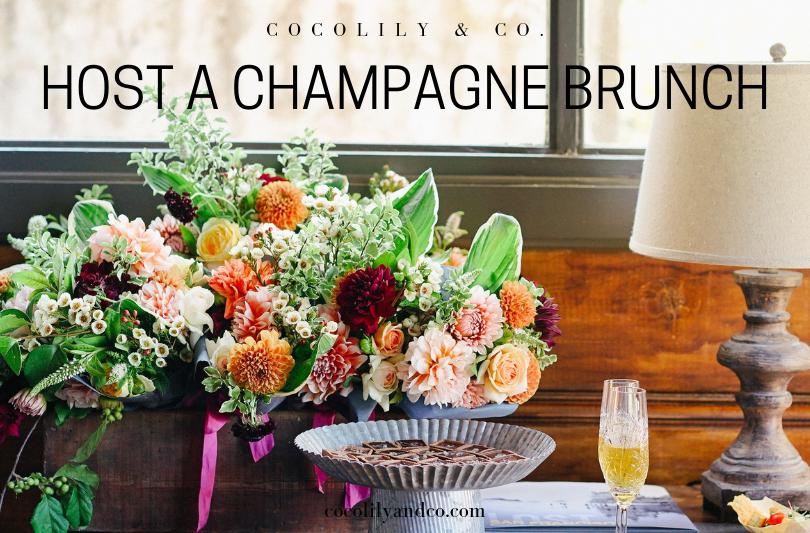 blog-champagne-brunch-april.png