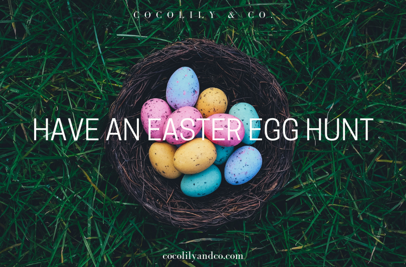 blog-Easter-fun