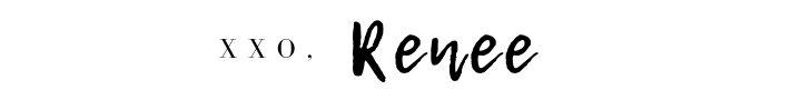 COCOLILY-editor-signature.jpg