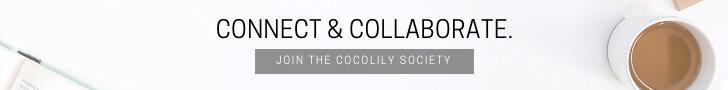 COCOLILY-society-women-entrepreneur-community-toronto (2).jpg