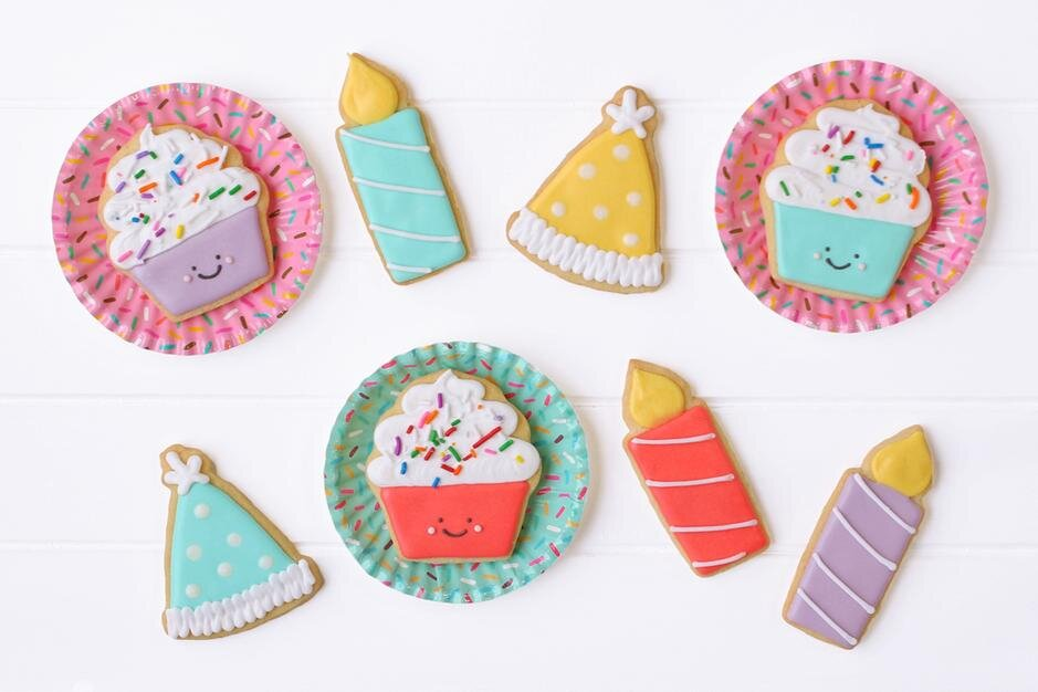 a-couple-squares-cookies-cookie-london-toronto.jpg