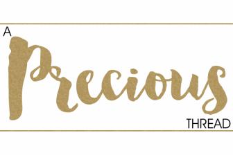 a-precious-thread.png