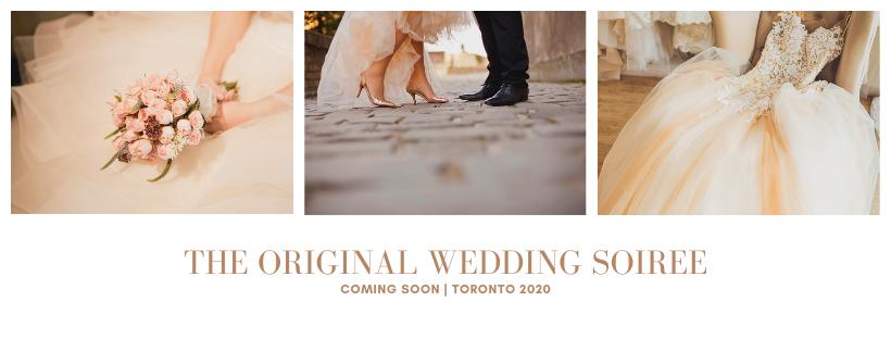 FB-wedding-show-bridal-shows-soiree-toronto (3).png