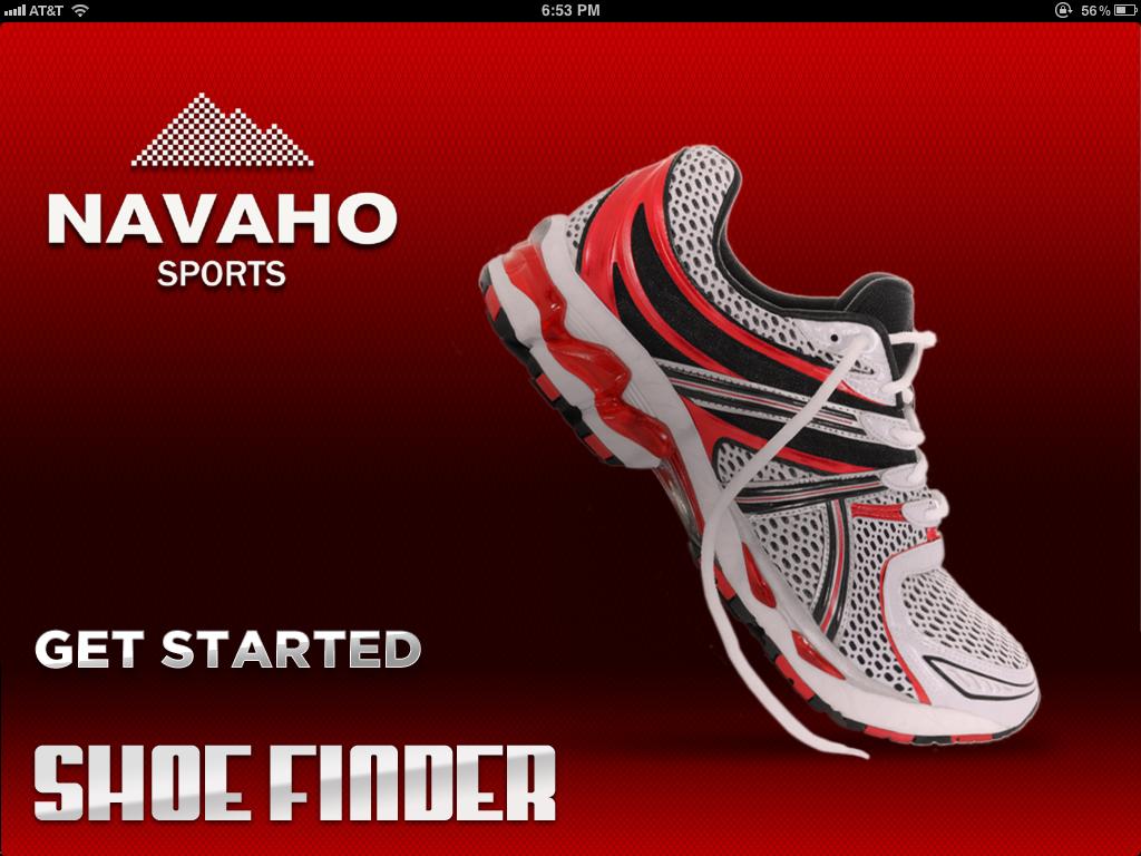 ShoeFinder1.PNG