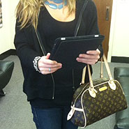 affluent-consumer-with-ipad.jpg