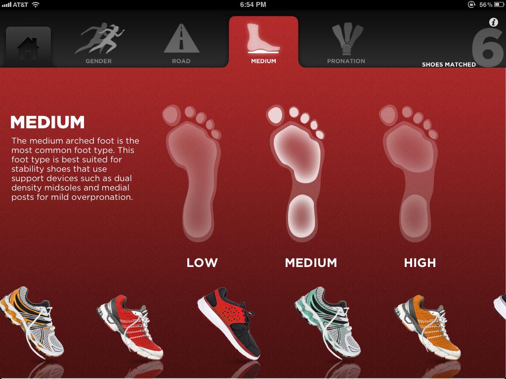 ShoeFinder4.PNG