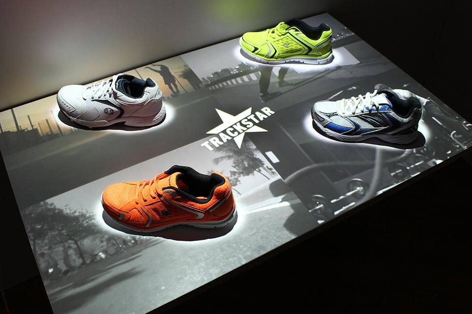 PerchShoe2.jpg