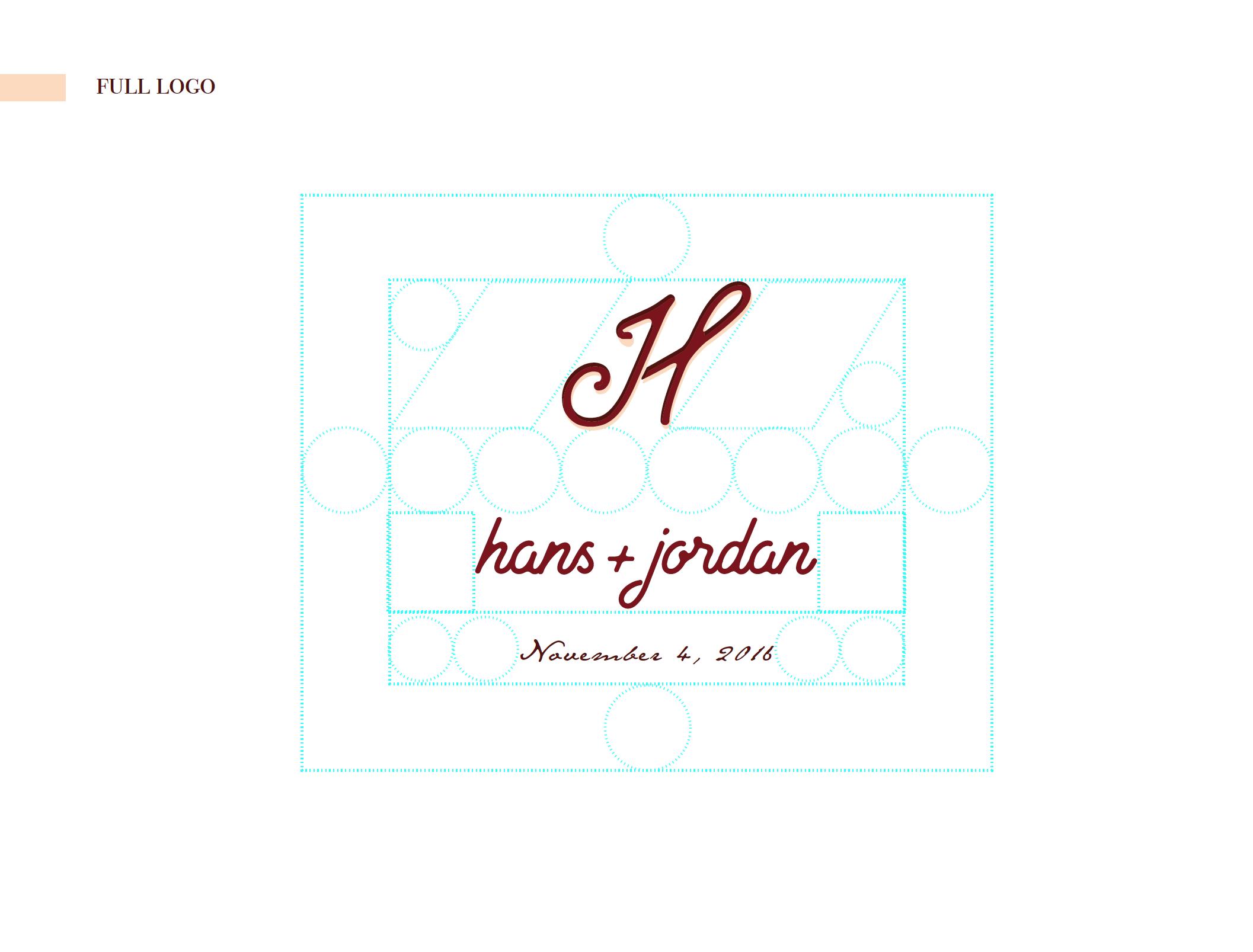h + j brand standards 4