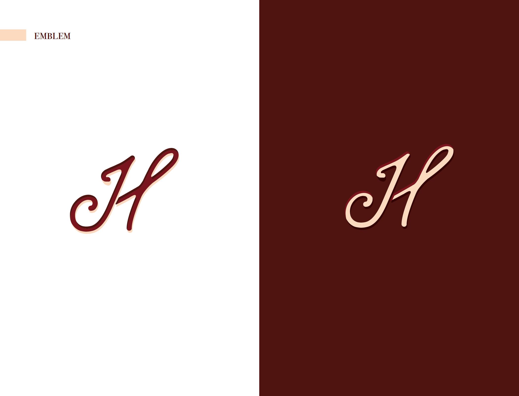h + j brand standards 2