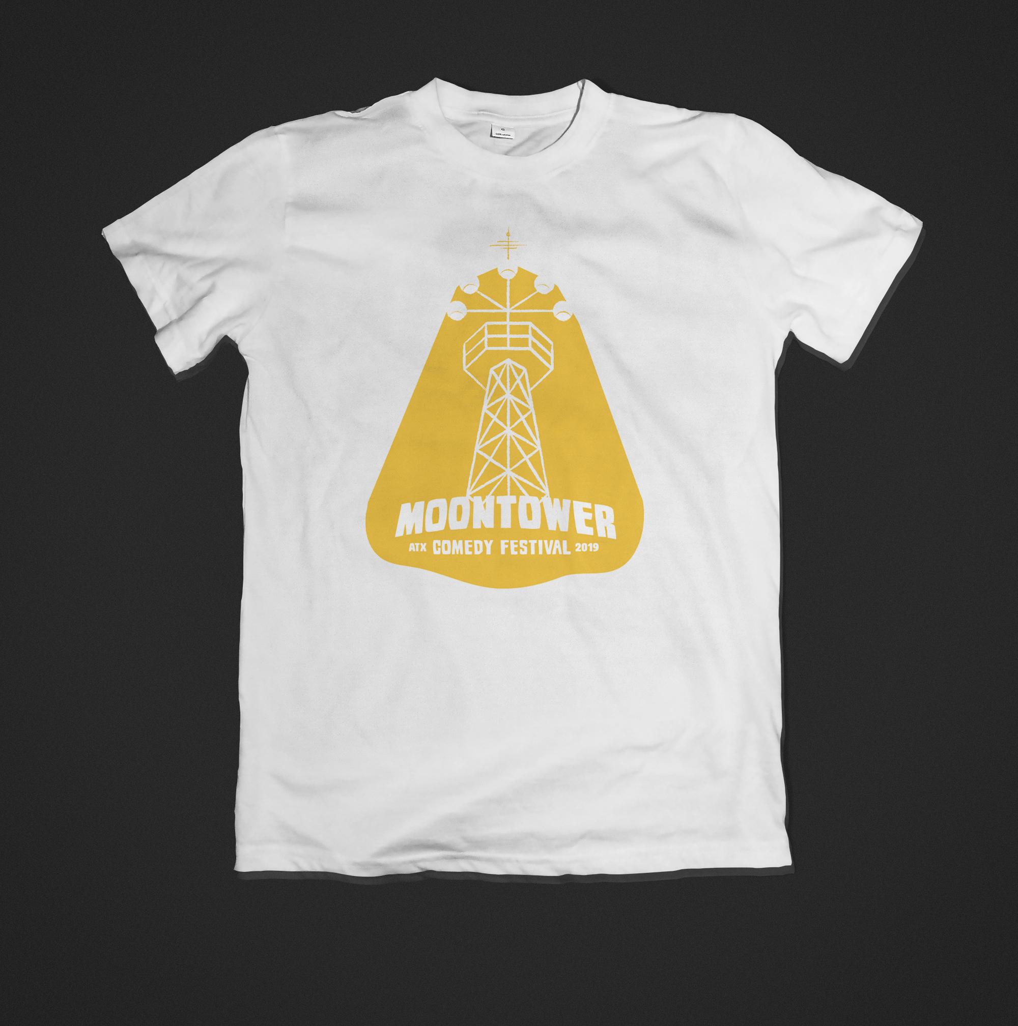 moontower shirt 3