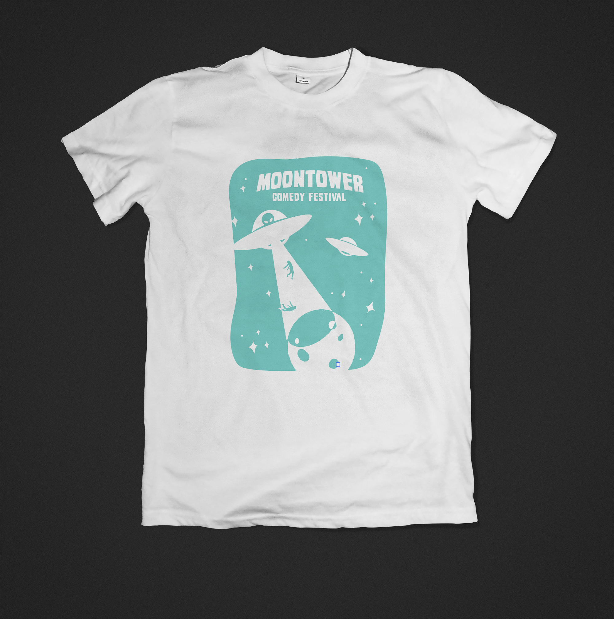 moontower shirt 2