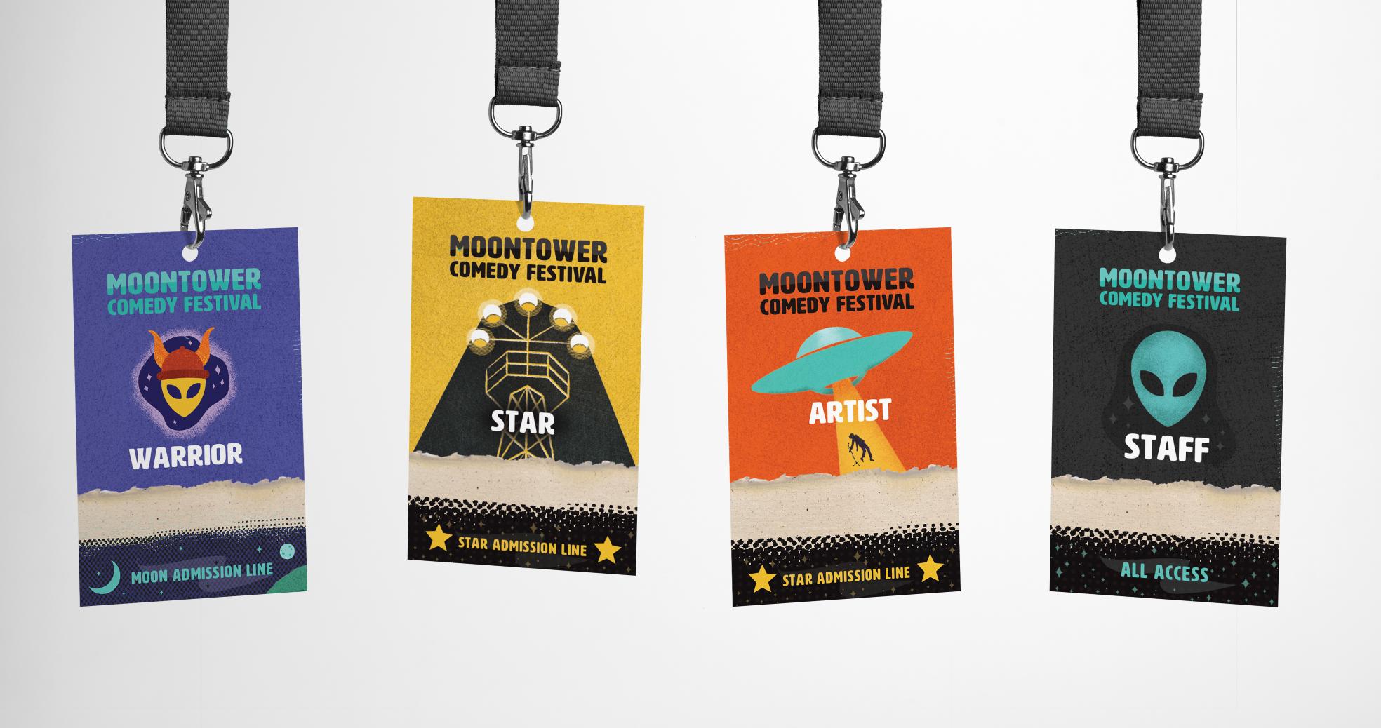 moontower badges