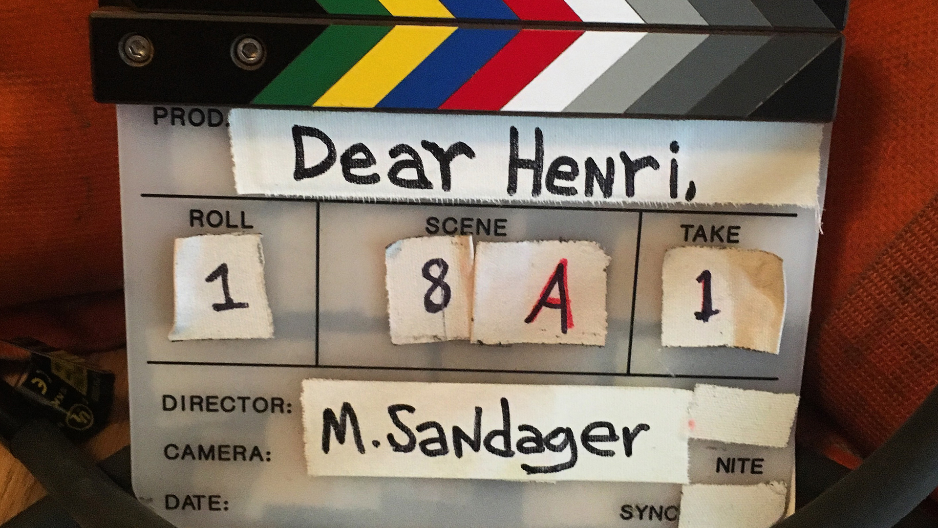Dear_Henri_BTS_06.jpg
