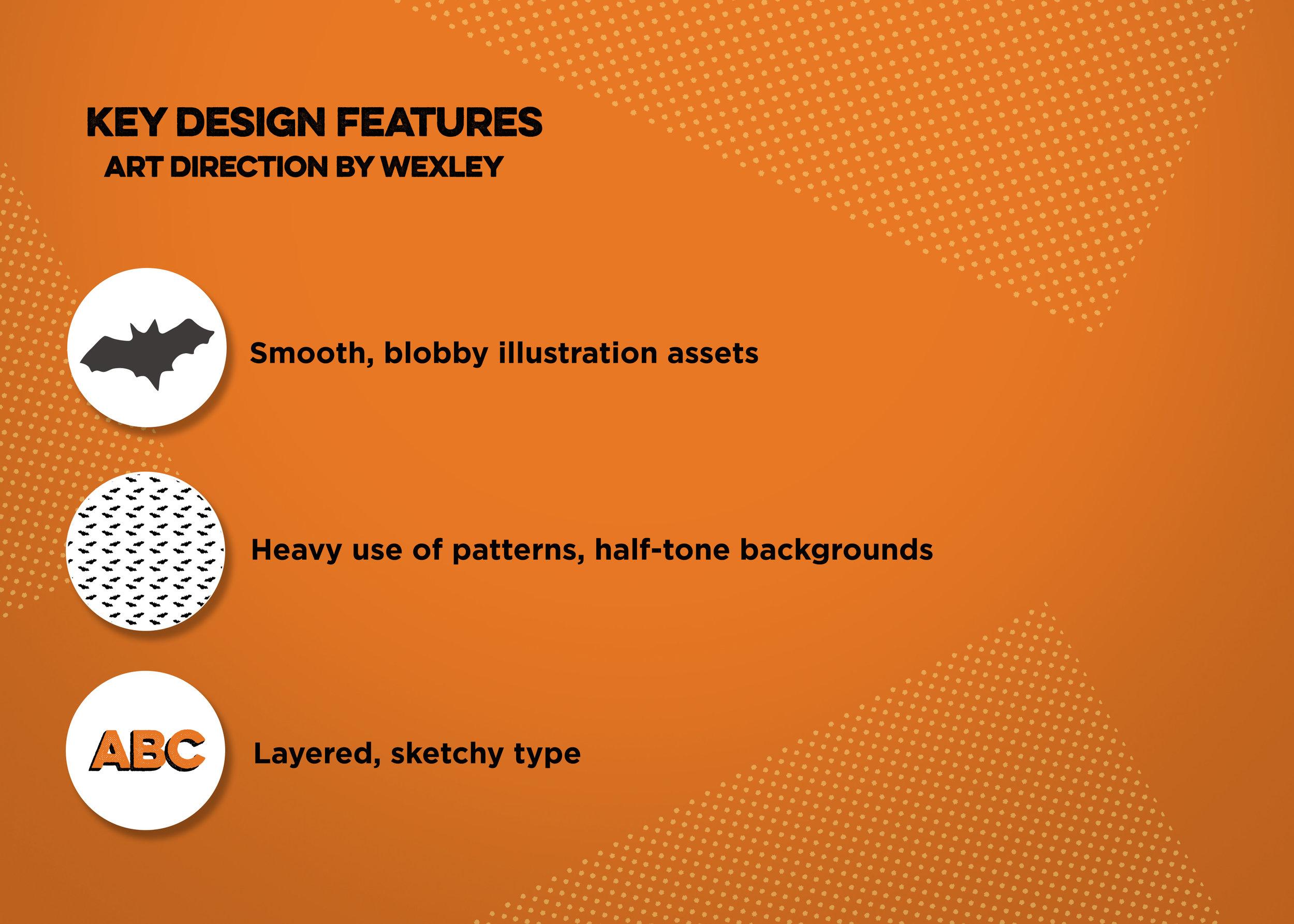 design-assets_mockup.jpg