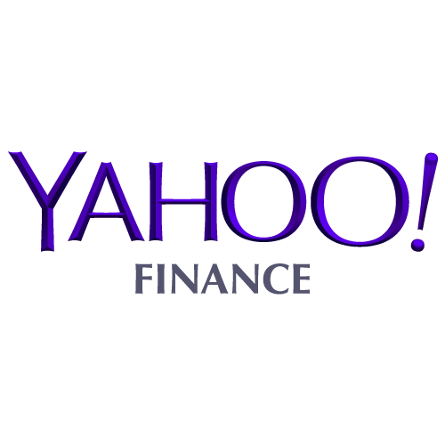 72188800-6c60-11e7-958c-55dee7e433f8_Yahoo-Finance_Logo_Color.png