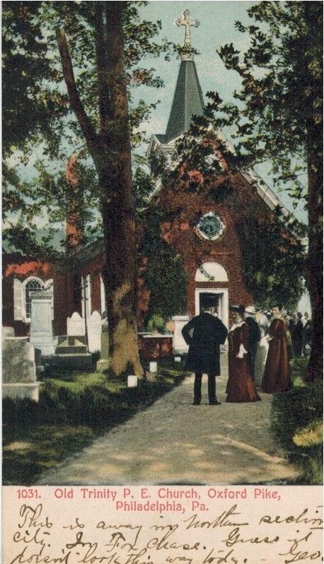 Trinity Postcard 1910.jpg