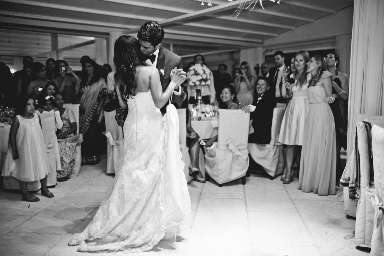 mariage-var-ramd672.jpg
