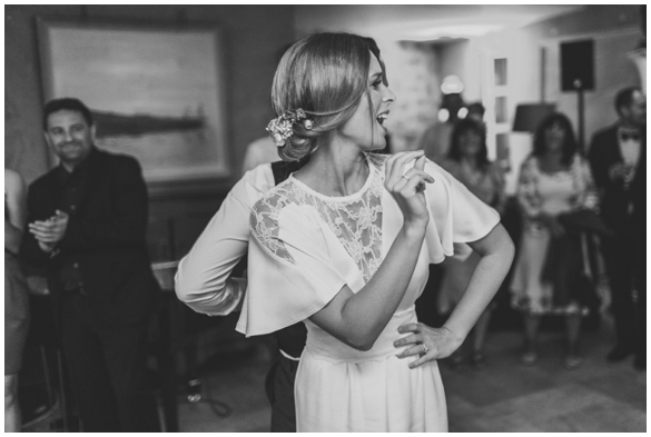 Kerry-and-Greg-Wedding-Bastide-St-Mathieu-French-Riviera_0121.jpg