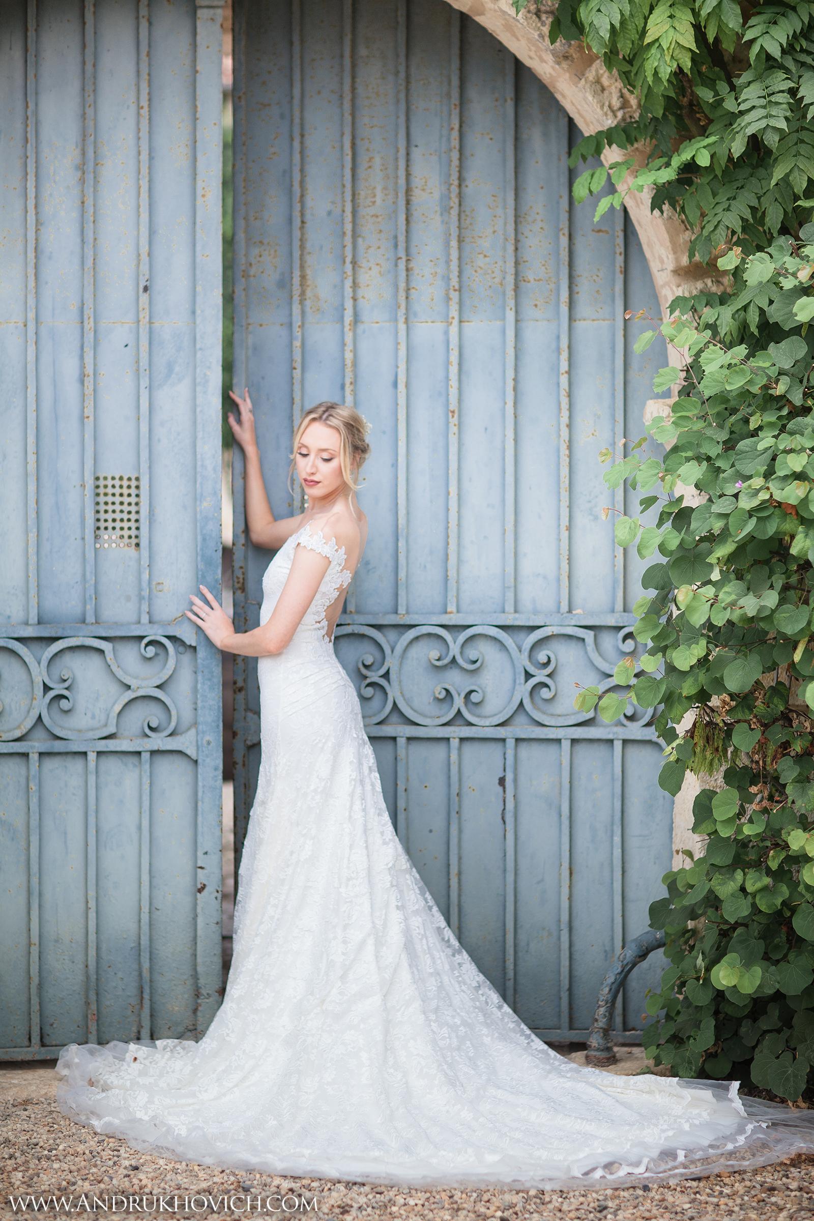 WeddingE&F_0826.JPG