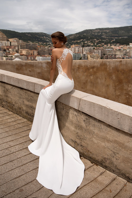 Viero Bridal-Belle