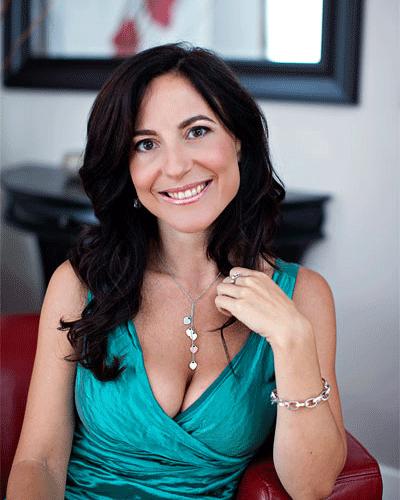 Celeste Hirschman