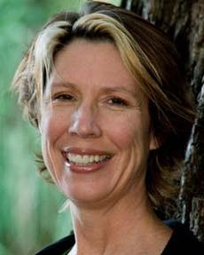 Ellen Heed