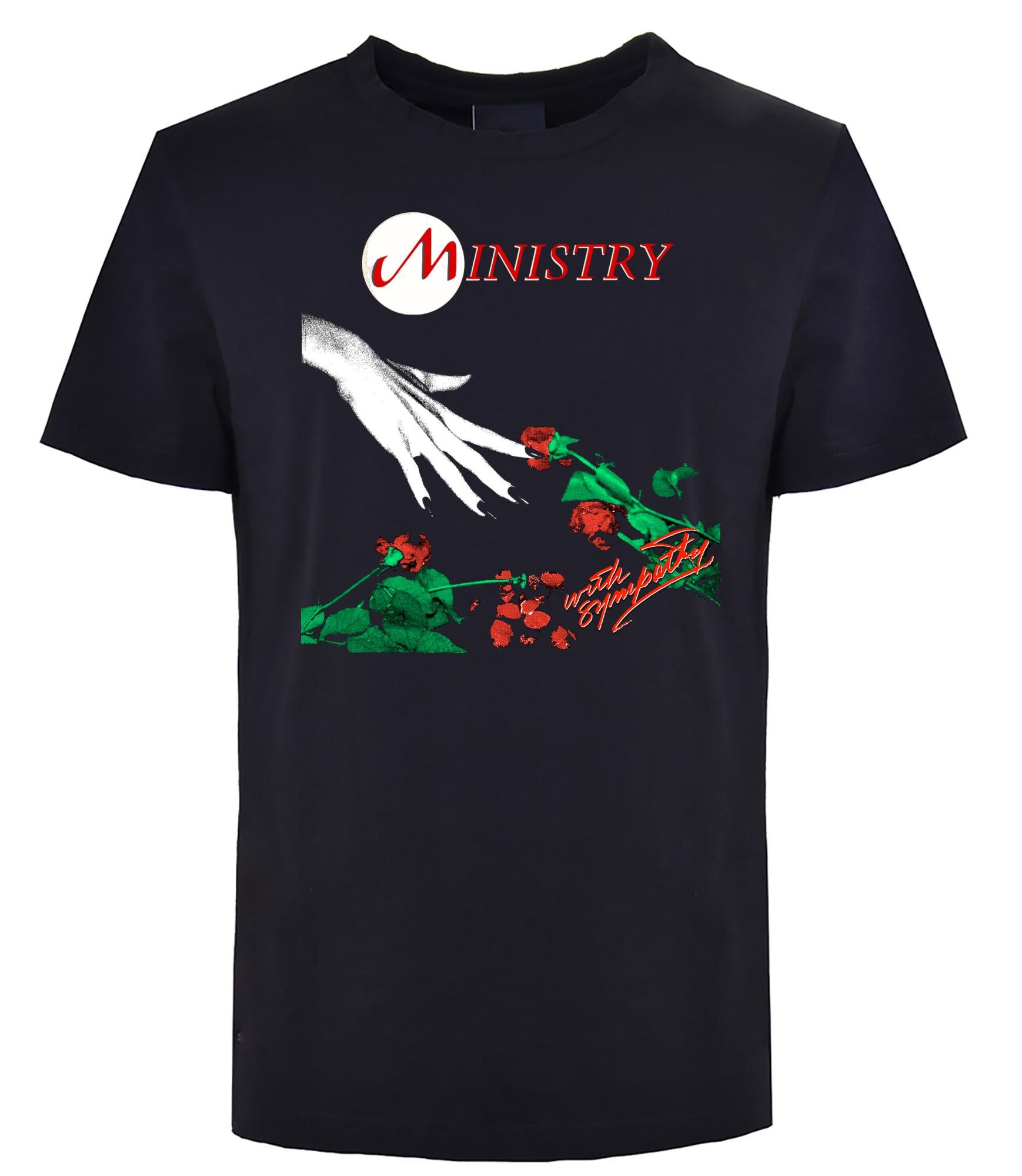 Ministry-shirt.jpg