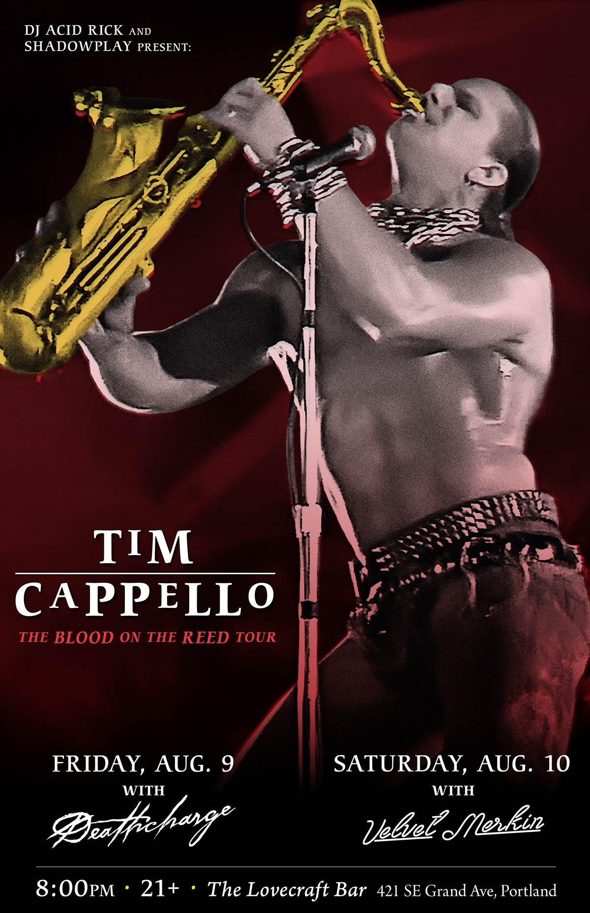 TimCappello-poster.jpg