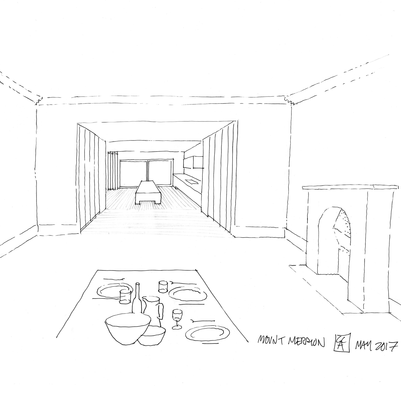 170505_dining kitchen square.jpg