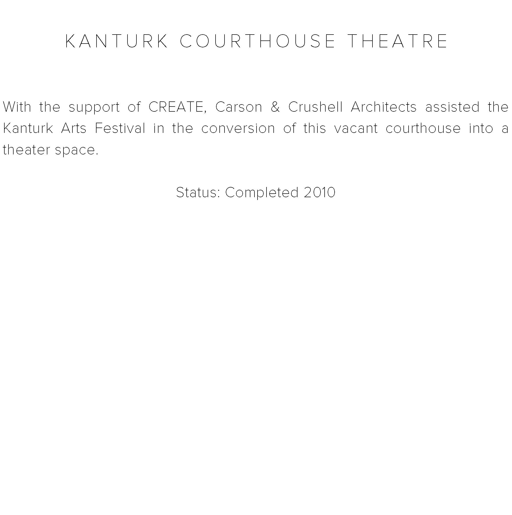 KC Website text.png