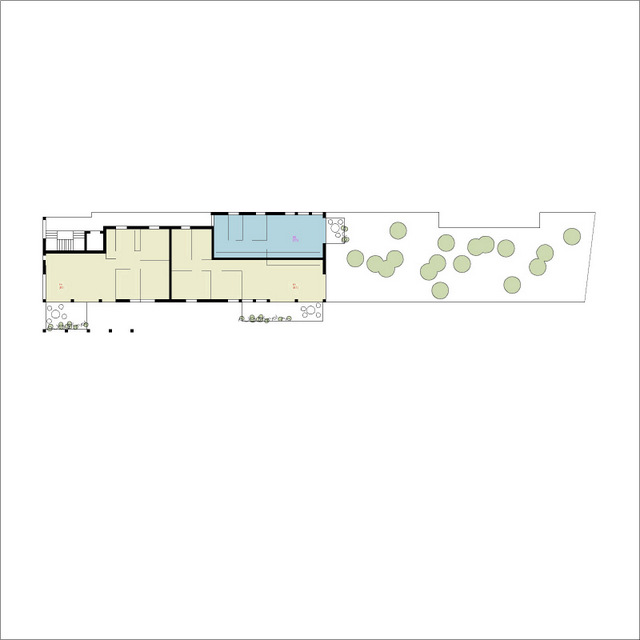 CS+5th+square_9.jpg