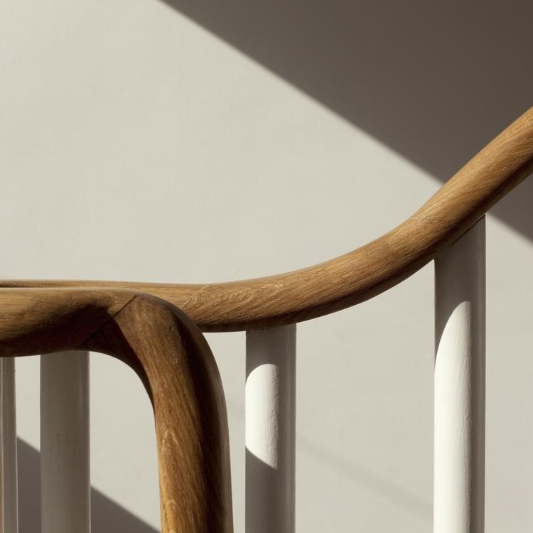 Dartry+09+New+oak+handrail+and+balusters_3.jpg