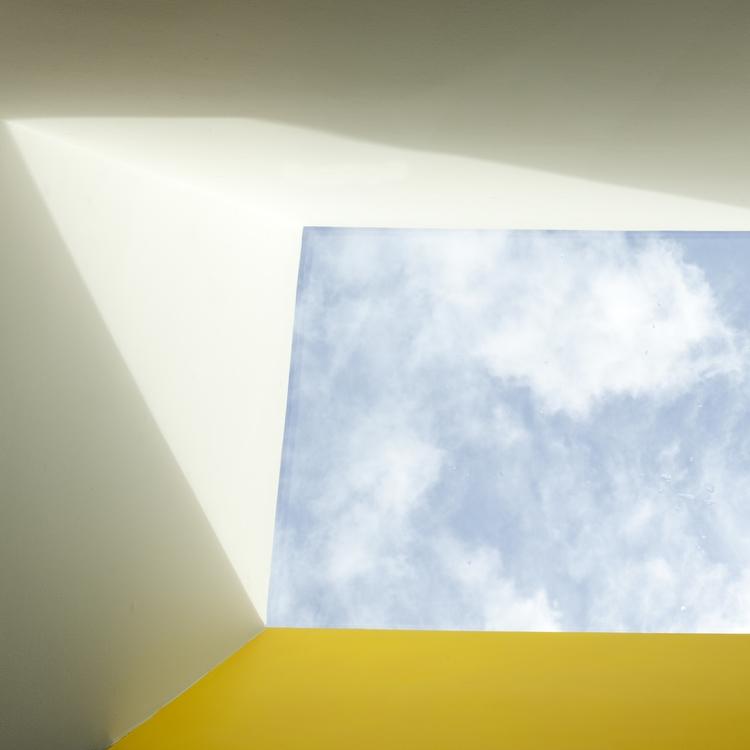 Dartry+04+Extension+rooflight_7.jpg