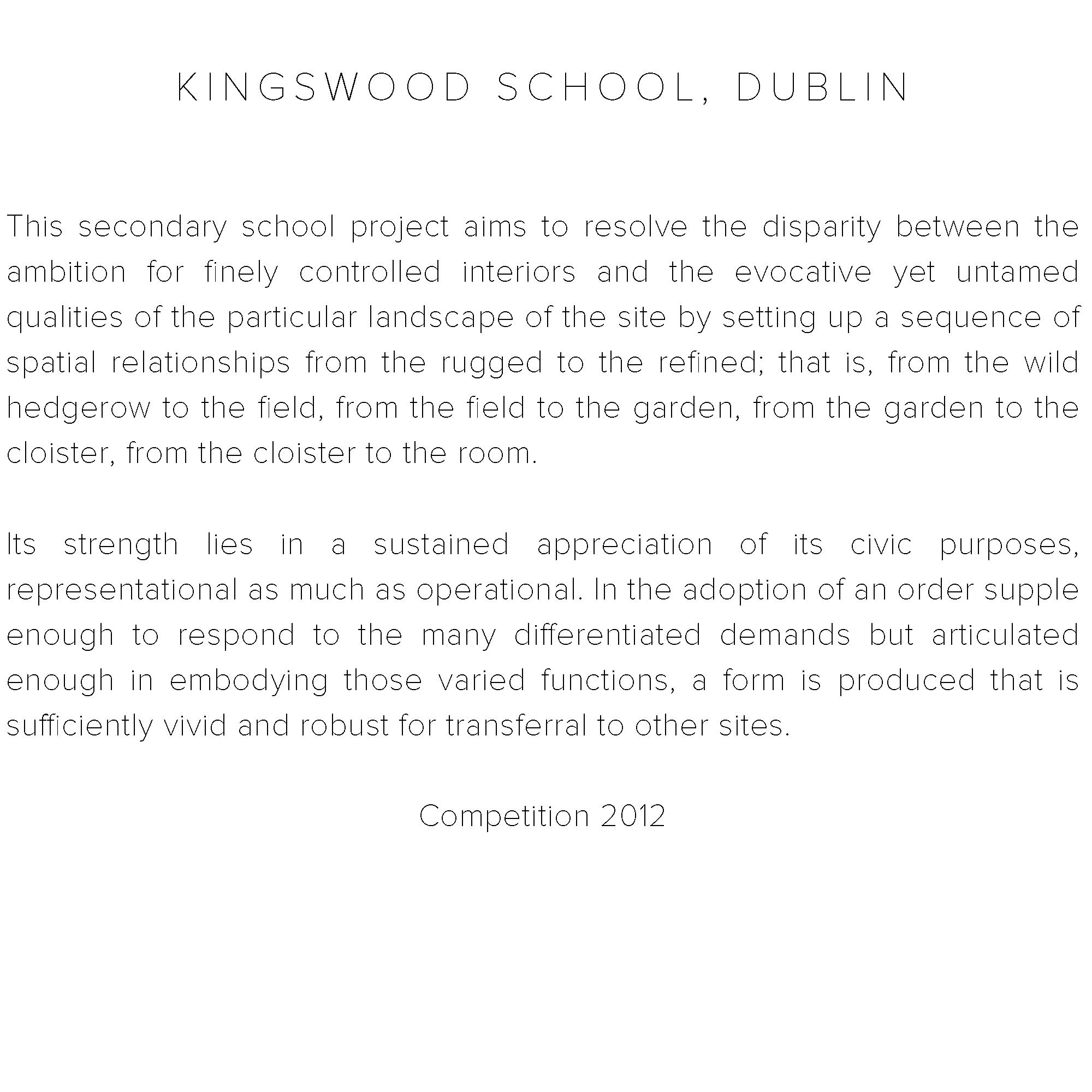 KS Website text.png
